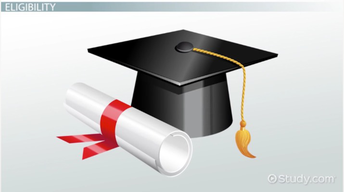 Will you graduate with a LHS diploma?