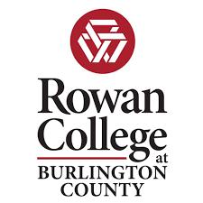 RCBC Spring Ahead Program