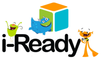 SUPPORTING YOUR CHILD WITH IREADY - Research has shown students that complete 60 minutes of lessons a week per subject have the greatest gains.