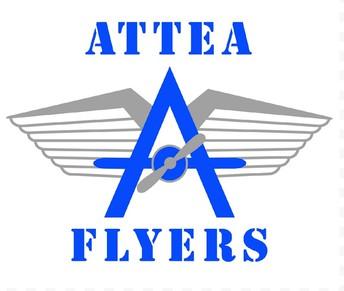 Attea Middle School