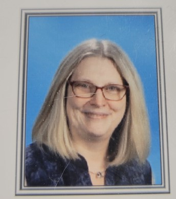Bonnie McInerney- Teacher Hemlock High School