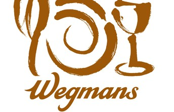 Unwrapping the Business of Food:  BLA visits Wegmans Corporation