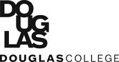 Douglas College Entrance Scholarships