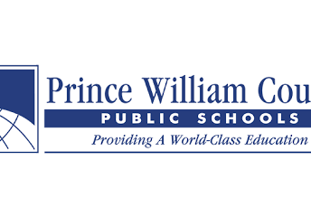 A Message From PWCS For Support!