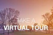 What is a virtual tour?