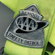 Who are our Safety Patrols?