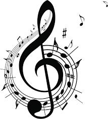 Nashoba Symphonic Band Concert