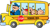 Dismissal Procedures Reminders
