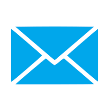 Mailing Address:
