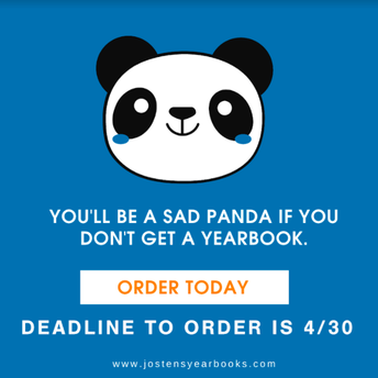2020-21 MMS Yearbook