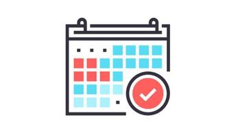 BCSD Academic Calendar