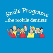 The Dentist is coming to school!