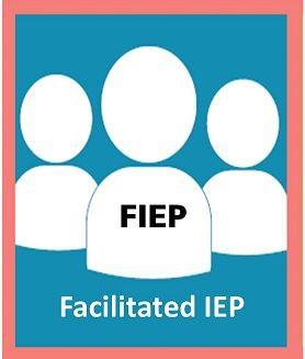 IEP Facilitation