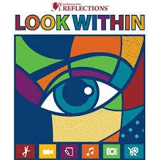 PTA Reflections Contest has Begun!