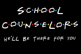 Now's the time to book your 4 Year Planning Meeting with your Counselor!