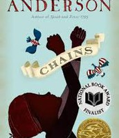 Chains by Anderson