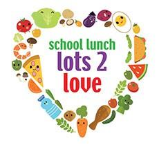 Child Nutrition Appreciation Week