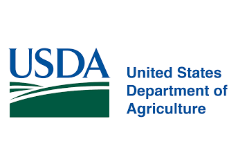 USDA Making Payments for Dairy Margin Coverage Program