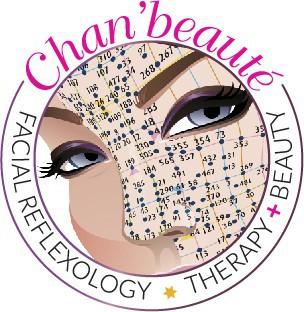 Belleza natural y reflexología