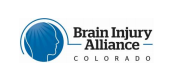 The Brain Injury Alliance of Colorado is pleased to offer: