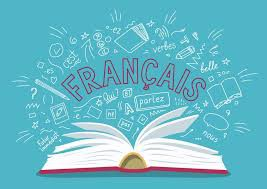 French Summer Language Programs for Students