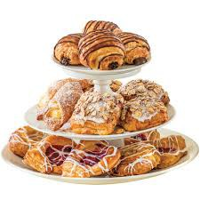 Kindergarten Parents and Pastries-Tomorrow 7:00-7:30am in MPR