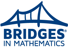 How will my child learn math this year?