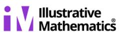 Math Print Materials