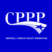CPPP Seeks Paid Spring Interns in Austin