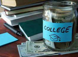 Juniors...here's what you need to know about scholarships