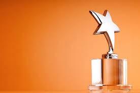 3rd Quarter PRIDE Nominations...