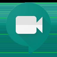 Google Meet Safety Reminder