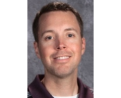 Mr. Hooper