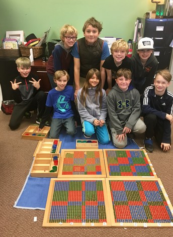 Squaring with the Pegboard By Callum, Jeremy, William, Benjamin , Remy, Makena, and Christian