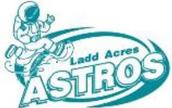 Ladd Acres