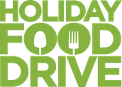 PTA Food Drive