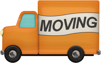 Are you moving over the summer?
