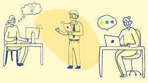 Increasing Digital Engagement