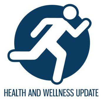HEALTH AND SAFETY UPDATE | COVID-19