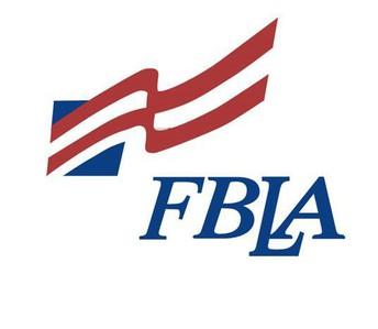 FBLA Stock Market Award