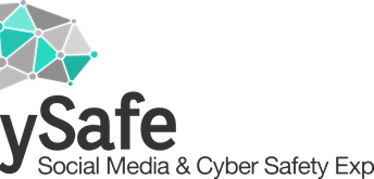 Parent Cyber Safety Presentation