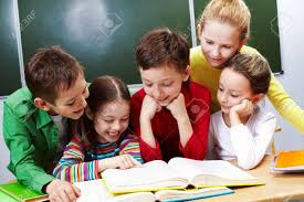 Jump Starting Book Clubs that Engage Stimulate & Challenge Your Students