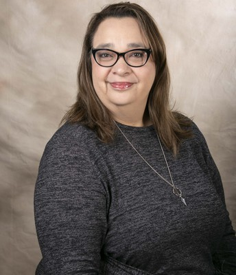 Mrs. A. Martinez