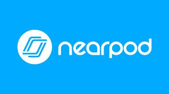 Nearpod Updates