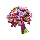 Places To Get Deals On Next Day Flowers Cheap