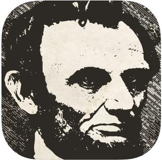 Lincoln AR