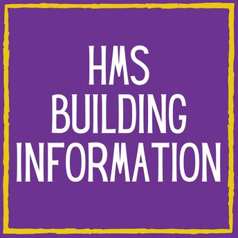 HMS Building Information