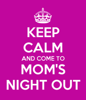 Moms' Night