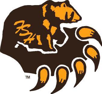 Fargo South Logo