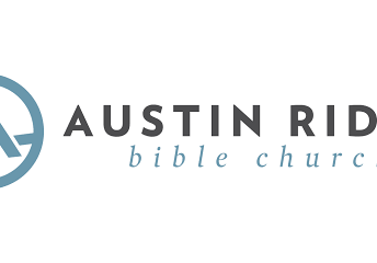 Austin Ridge Bible Church: Ridge Restoration